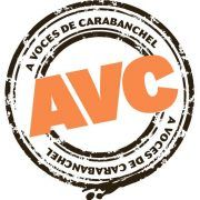 (c) Avocesdecarabanchel.es